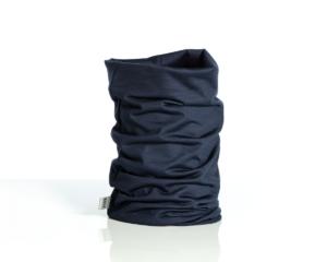Keli merinowool tubescarf