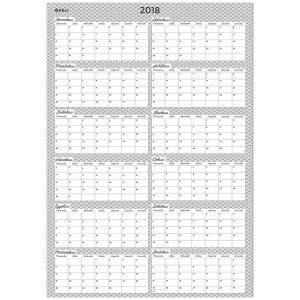 Keli kalenteri
