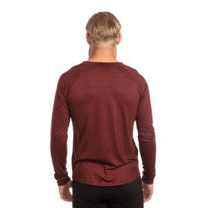 Backside Keli long sleeve