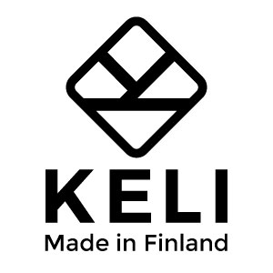 Keli merino wool clothes